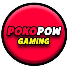 Pokopow Gaming