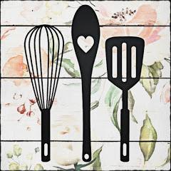 Dapurku Sederhana