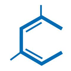 Chemistry Online Guru