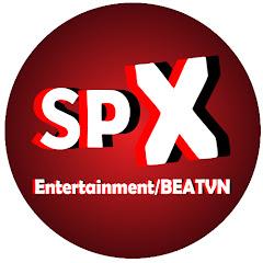 SPX Entertainment / BEATVN