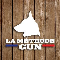 Gun Dog-Tv