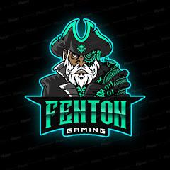 FENTON GAMING