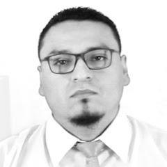 Brian Nuñez Abogado Laboral