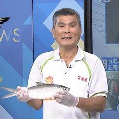 文山伯虱目魚