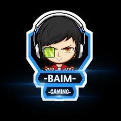BAIM GAMING