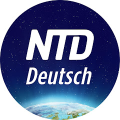 NTD Deutsch
