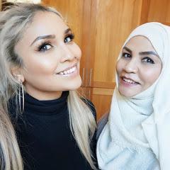 Mali and Mama
