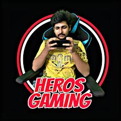 Heros Gaming