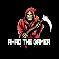Ahad The Gamer