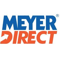 Meyer Direct