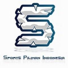 SPIN Esports