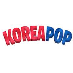 KoreaPop
