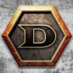 DeToNator Channel