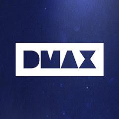 DMAX España