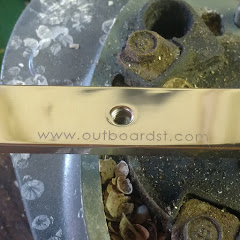 Outboardst.com Outboard Specialty Tools
