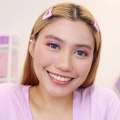 Nanay Isha