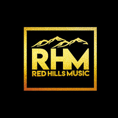 Red Hills Music