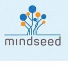 Mindseed - Preschool