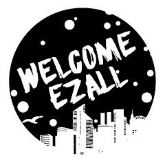 WELCOME EZAL