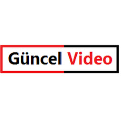 Güncel Video