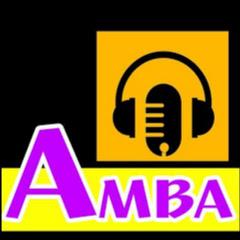 AMBA MUSIC WORLD AMBA RECORDING STUDIO