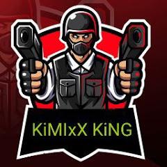 KiMIxX KiNG