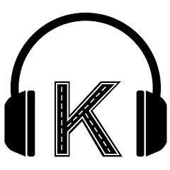 Kosaten Records
