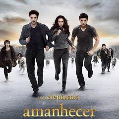 A Saga Crepúsculo: Amanhecer - Parte 2