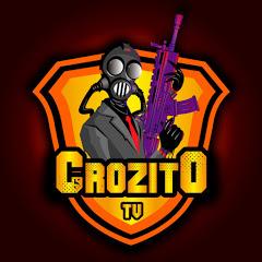 CroziTo TV