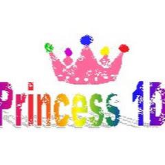 Princess 1D