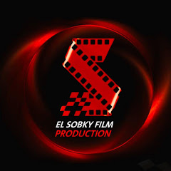 El Sobky Production - السبكي
