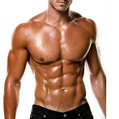 Musculos78