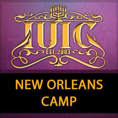 IUIC New Orleans