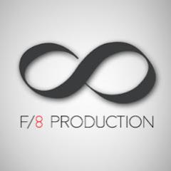 F/8 Production