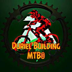 Duriel'Building Mtb