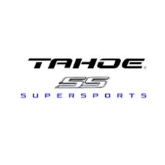 Tahoe SuperSports