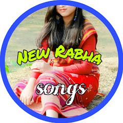 New Rabha Song
