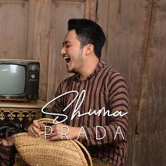Shuma Prada