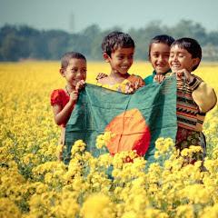 PSP Bangla tv
