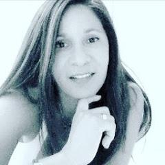 Lara. Torres.