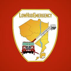 LowHudEmergency
