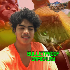 Bulletproof Gameplay