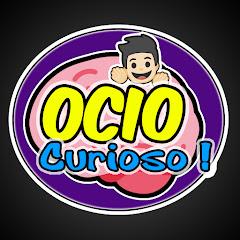 OCIO CURIOSO