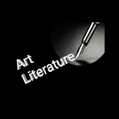 Art Literature