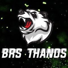BRS THANOS
