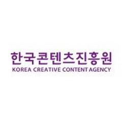 한국콘텐츠진흥원Korean Content