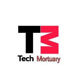 Tech Mortuary