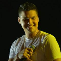 Elder Dayan Diaz