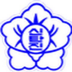 신탄진초등학교