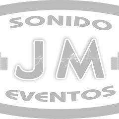 Sonido JM Eventos